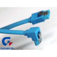 Cáp dữ liệu ổ cứng Sata 3.0 hãng Gigabyte có khóa