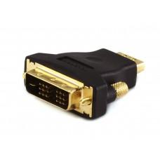 Đầu chuyển DVI-D sang HDMI cái