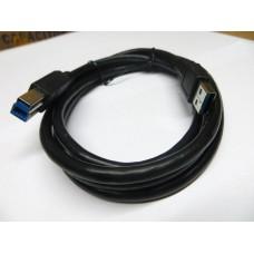 Cáp máy in, ổ cứng USB 3.0, 1 đầu chuẩn A 1 đầu chuẩn B