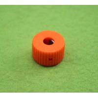 Nam châm gắn tô vít đường kính 4mm, 5mm, 6mm
