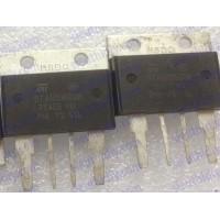 Triac 100A 800V BTA100-800B ST chính hãng HSDQ OEM TOP4
